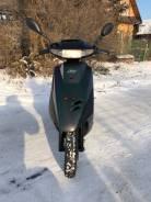 Honda Dio. 49куб. см., исправен, с пробегом