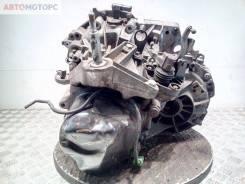 МКПП. Renault Megane, BM, BM08, BM0B, BM0C, BM0F, BM0G, BM0U, BM0W, BM16, BM1F, BM1K, CM08, CM0B, CM0C, CM0F, CM0G, CM0U, CM0W, CM16, CM1F, CM1K, EM0C...