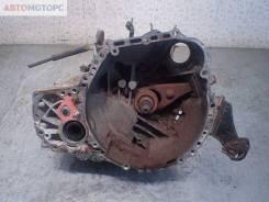 МКПП-5ст. Toyota Rav4 2 2002 , 2 л , бензин