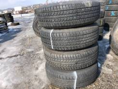 Bridgestone, 265/70 R17
