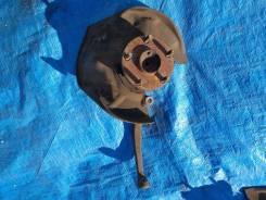 Передняя правая ступица Crown Aristo Soarer GS300 С распила.