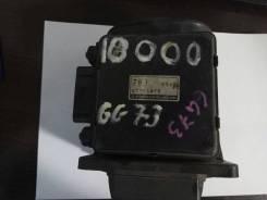 Датчик расхода воздуха, Митсубиси Диамант E5T06075