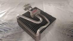 Радиатор отопителя. Chevrolet Lanos L13, L43, L44, LV8, LX6