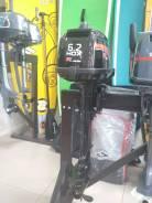 HDX. 6,20л.с., 2-тактный, бензиновый, нога S (381 мм), 2019 год