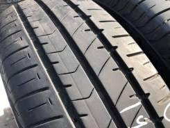 Bridgestone Ecopia NH100 RV. летние, б/у, износ 5%