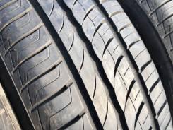 Pirelli Cinturato. летние, б/у, износ 5%