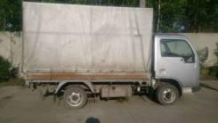 Dongfeng EQ1030. Продается грузовик донг фенг 1030, 3 153куб. см., 1 700кг., 4x2