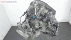 МКПП - 5 ст. Renault Megane 2 2002-2009, 1.9л дизель (F9Q 800)