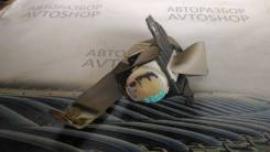 Ремень безопасности. Nissan Cefiro, A33