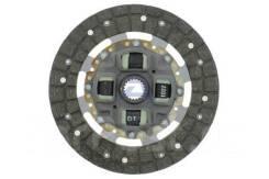 Диск сцепления 224/150/20/27,7 Aisin DT100V