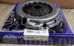 Корзина сцепления 218/137/250 Aisin CTX066