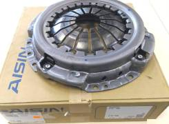 Корзина сцепления 305/189/345 Aisin CTX109
