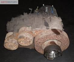 Раздаточная коробка Jeep Grand Cherokee WJ 2002, 2.7 л, дизель