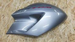 Правый боковой пластик Yamaha TDM 900