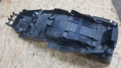 Подкрылок задний Yamaha TDM 900