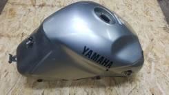 Бак бензобак Yamaha TDM 900