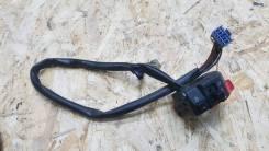 Пульт правый Yamaha TDM 900
