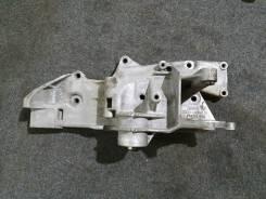 Кронштейн генератора Volkswagen Passat B5+ 1.8T