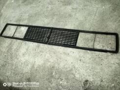 Решетка радиатора Ваз 2106-03
