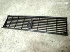 Решетка радиатора Ваз 2105