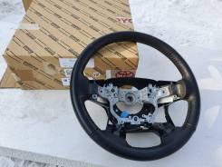 Рулевое колесо Land Cruiser Prado 17-; TLC 200 15- ;5100-60A91-C0