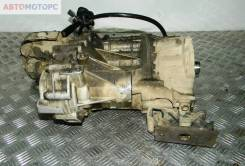 Раздаточная коробка Suzuki Grand Vitara 1 2002, 2.7 л, бензин