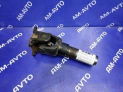 Флянец карданного вала Toyota 4Runner 2005 [3730235050] GRN215 1GR-FE