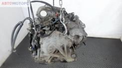 АКПП - Toyota Previa (Estima) 2000-2006, 2.4л бензин (2AZFE)