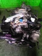 Двигатель TOYOTA CROWN MAJESTA, UZS187, 3UZFE; VVTI F4711 [074W0048075]