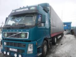 Volvo, 2006