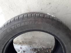 Tigar SUV Summer. летние, 2018 год, б/у, износ 5%