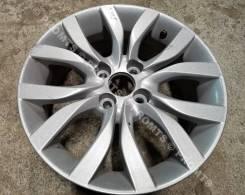 Диск колесный литой Datsun on-do 403005PA0E