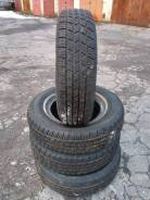 Telstar Tire Weatherizer, 235/75/15