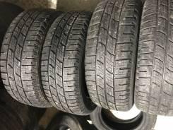 Pirelli Scorpion Zero, 255/55/19
