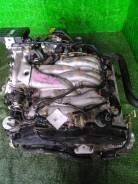 Двигатель MITSUBISHI DIAMANTE, F41A;F31A, 6G73; MD351019 F4725 [074W0048089]