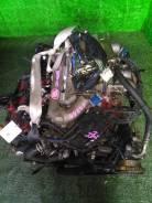 Двигатель NISSAN MAXIMA, J30, VG30E; F4765 [074W0048129]