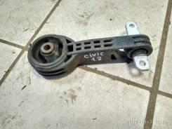 Опора двигателя правая для Honda Civic 4D