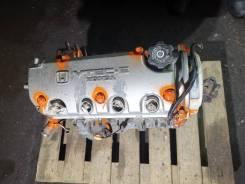 Двигатель D15Z3 VTEC-E 114 л. с. Honda Civic EK EJ MA MB