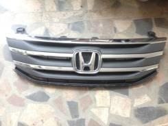 Решётка радиатора Honda Odyssey USA 2011-2013