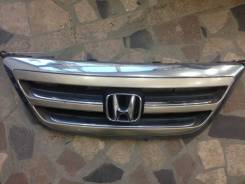 Решётка радиатора Honda Odyssey USA 2005-2007 модель