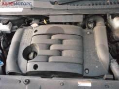 Двигатель Kia Carnival 2008, 2.9 л, дизель (J3)