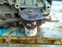 Теплообменник Mazda 6