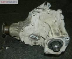 Раздаточная коробка Hyundai Tucson JM 2007, 2 л, дизель