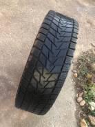 Bridgestone Blizzak DM-V2, 225/75 R16