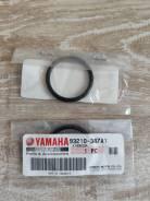 Кольцо уплотнительное, Yamaha 93210-347A1-00