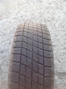 Bridgestone. всесезонные, 2012 год, б/у, износ 10%. Под заказ