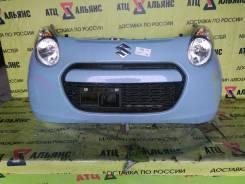 Ноускат Suzuki ALTO, HA25S, K6A; 4, 298-0023349, передний