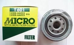 Масляный фильтр C-902 Micro (1/50)арт. T601