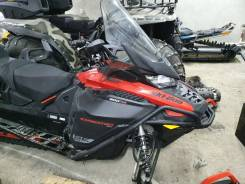 BRP Ski-Doo Expedition 900 turbo, 2020
