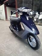Honda Dio AF27, 1998